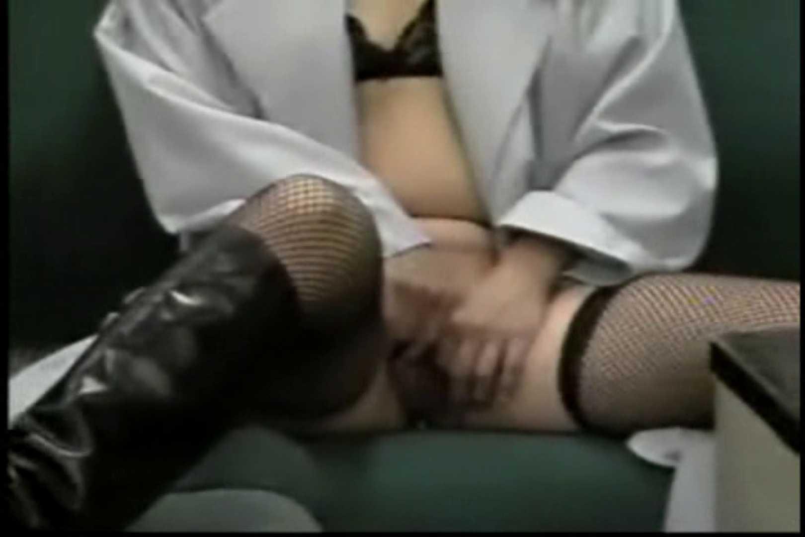 妻と寝台列車にて・・・ 車の中の秘め事   口内発射  82pic 41