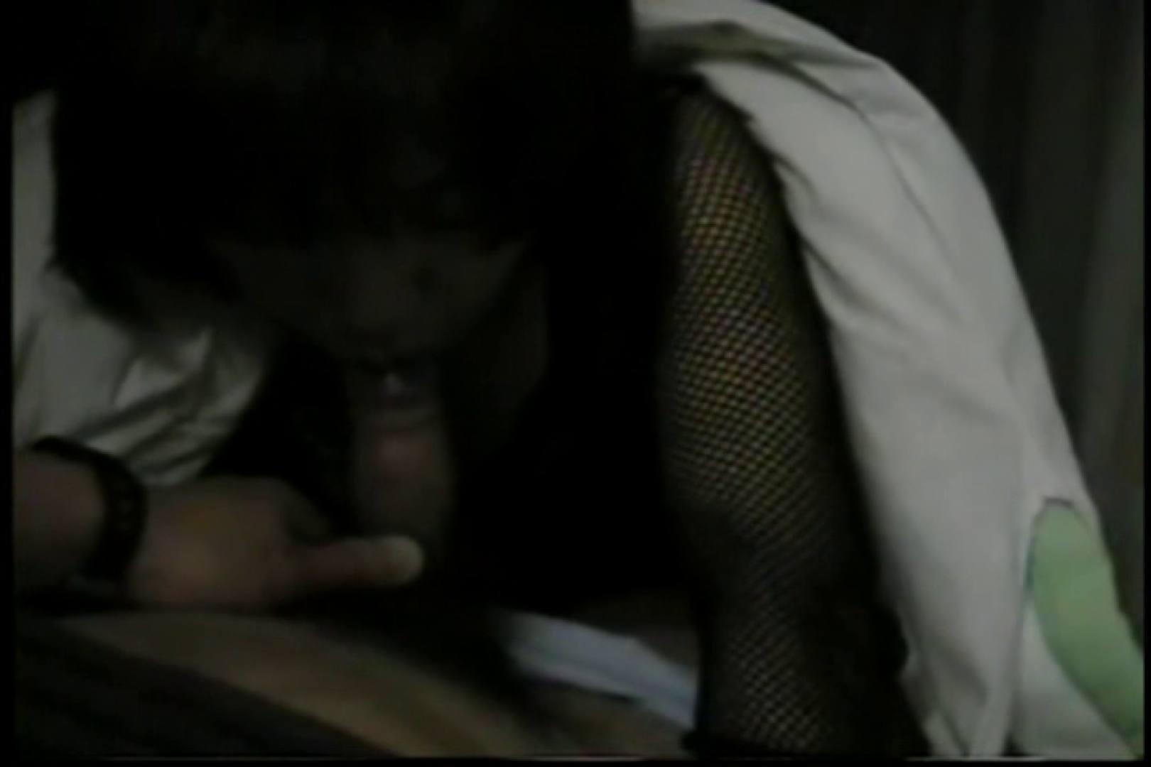 妻と寝台列車にて・・・ フェラチオ ワレメ無修正動画無料 82pic 71