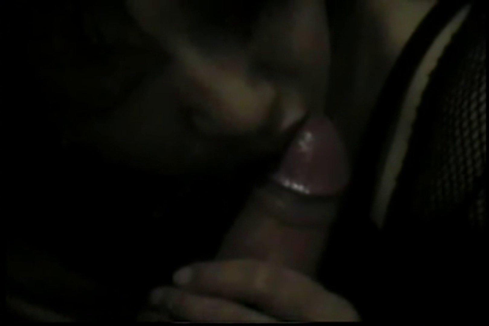 妻と寝台列車にて・・・ フェラチオ ワレメ無修正動画無料 82pic 75