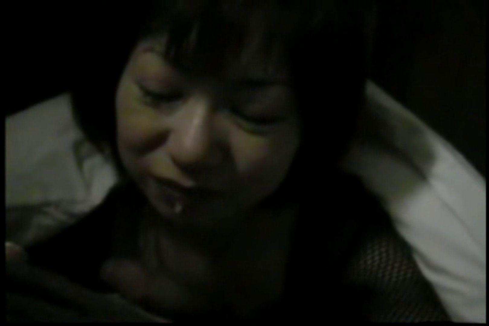 妻と寝台列車にて・・・ フェラ おめこ無修正動画無料 82pic 82