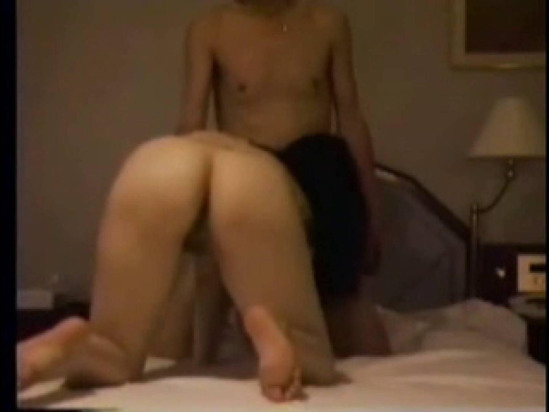 ホテルに抱かれに来る美熟女3 熟女 | ホテル  87pic 43