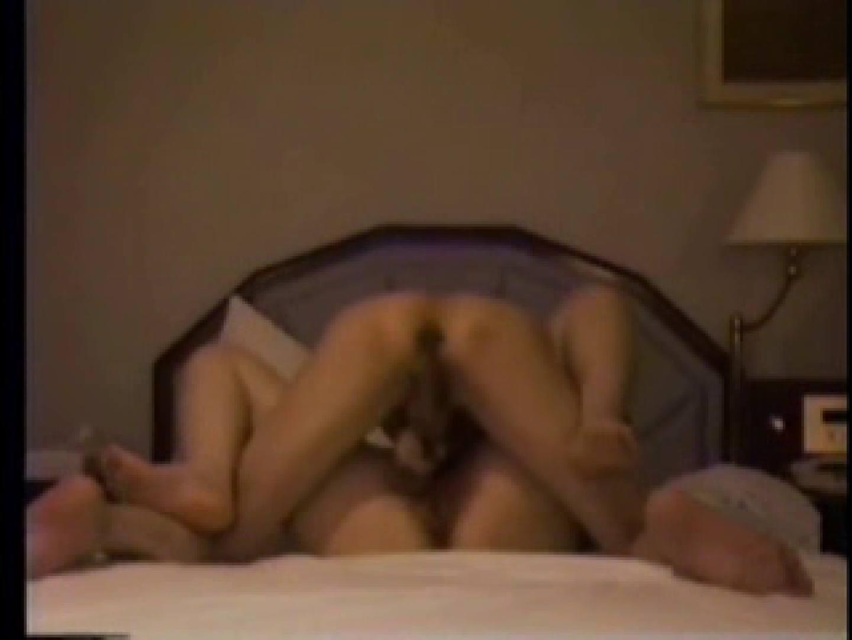 ホテルに抱かれに来る美熟女3 熟女  87pic 74