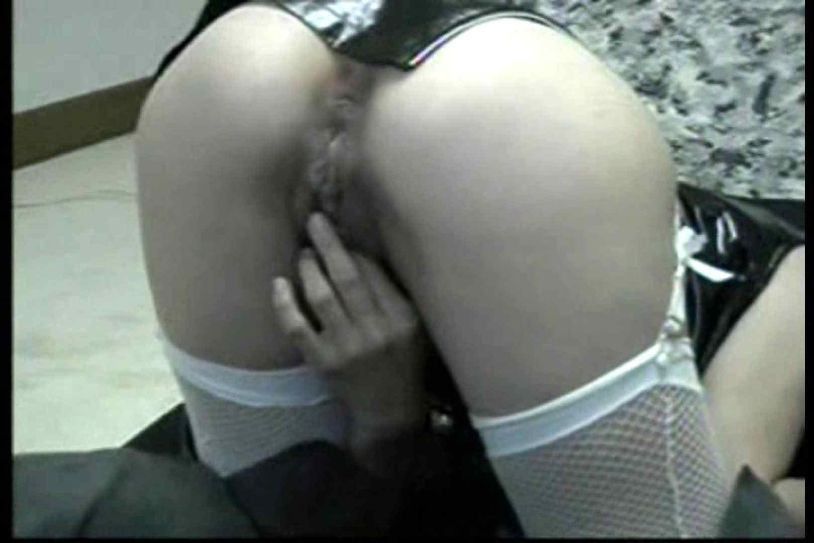 お家の中でのお楽しみ オナニー おまんこ動画流出 102pic 67