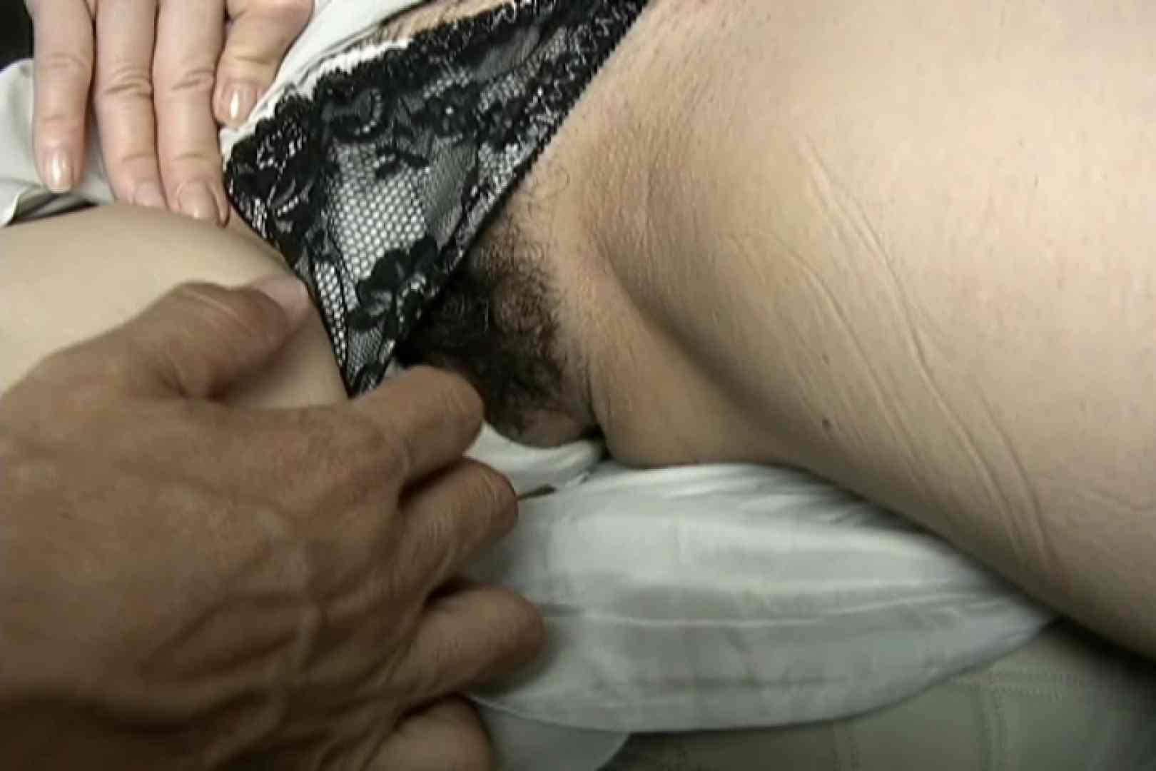 素人ナンパ本番撮り!出会い系でGET!Vol.12 入浴 盗撮動画紹介 91pic 88