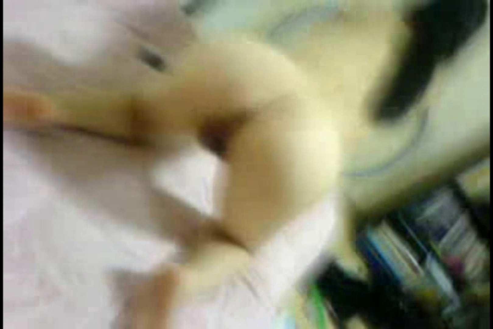 コリアン素人流出シリーズ 自慢の彼女のフェラ映像流出 素人 | おちんちん肉棒  67pic 65