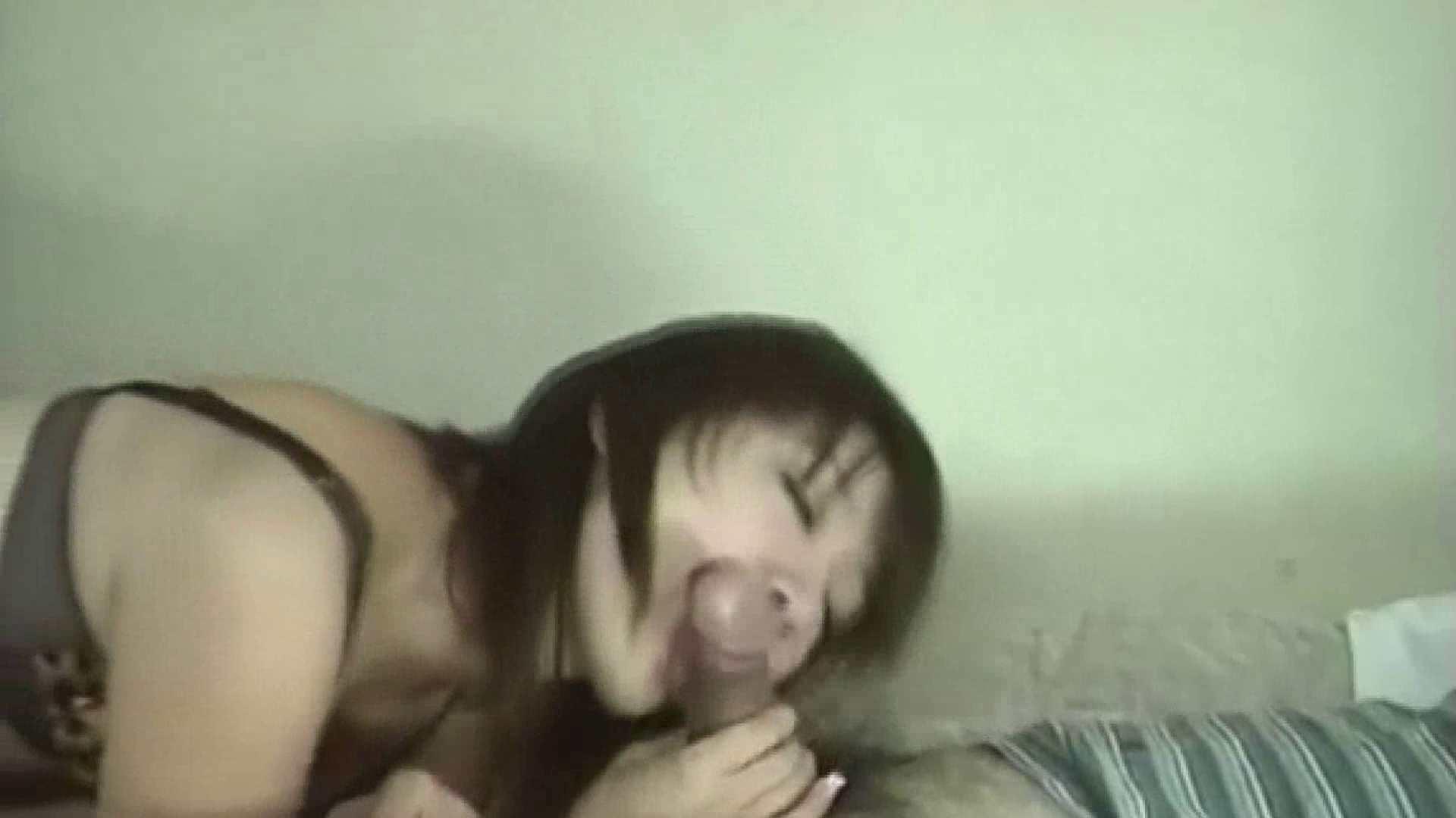 Hで可愛くてケシカラン! Vol.11 色っぽいOL達   色っぽい女子大生  98pic 39