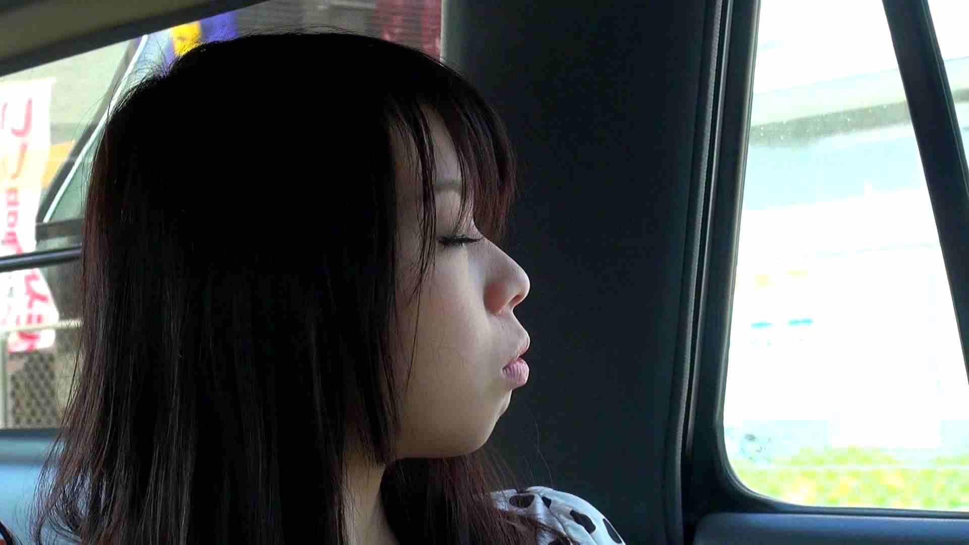 自宅で今回の出演までの経緯を語る志穂さん 覗き   ギャル  75pic 51