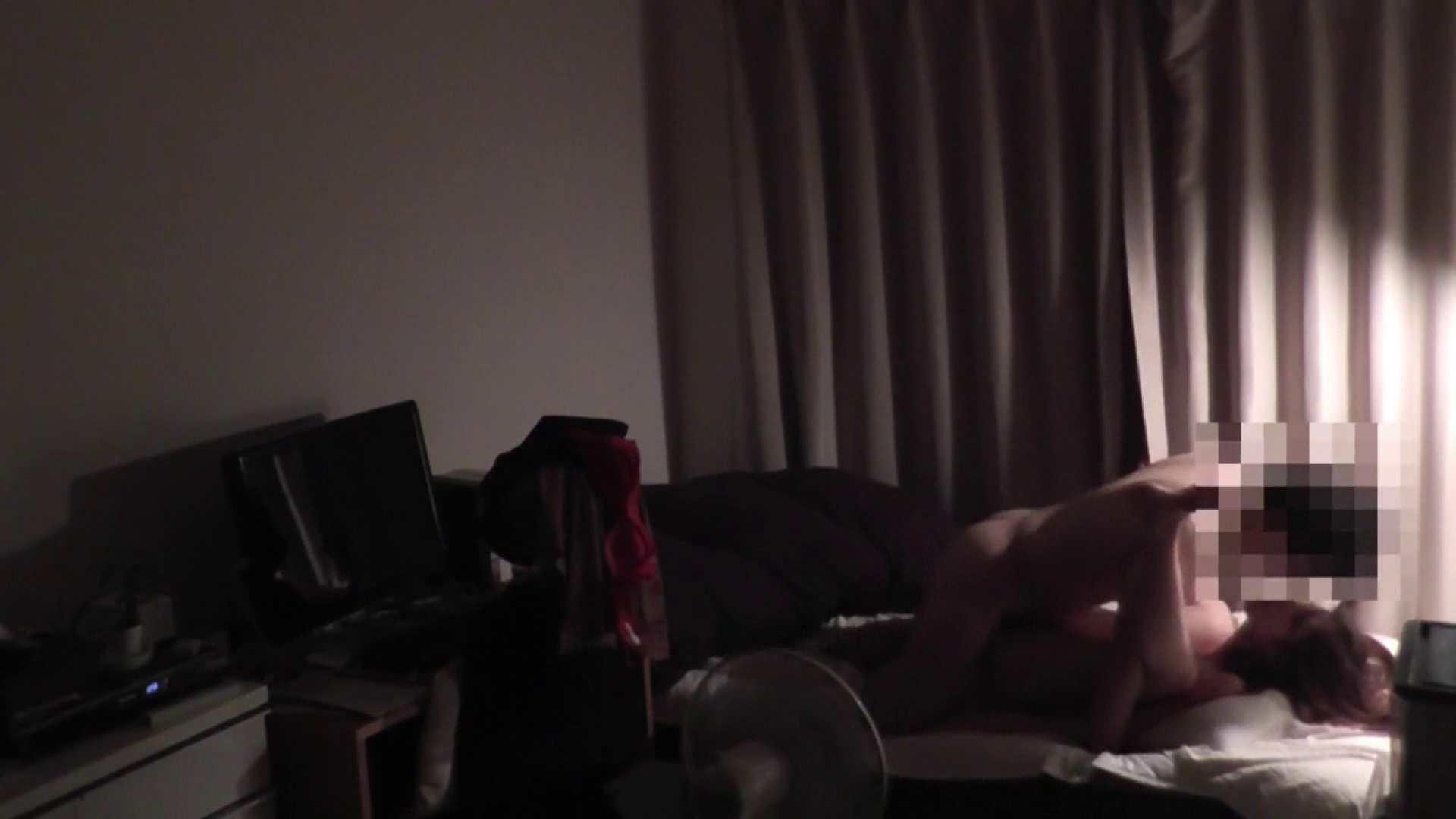 美女だらけのプライベートSEXvol.3 色っぽいOL達 AV無料動画キャプチャ 79pic 42