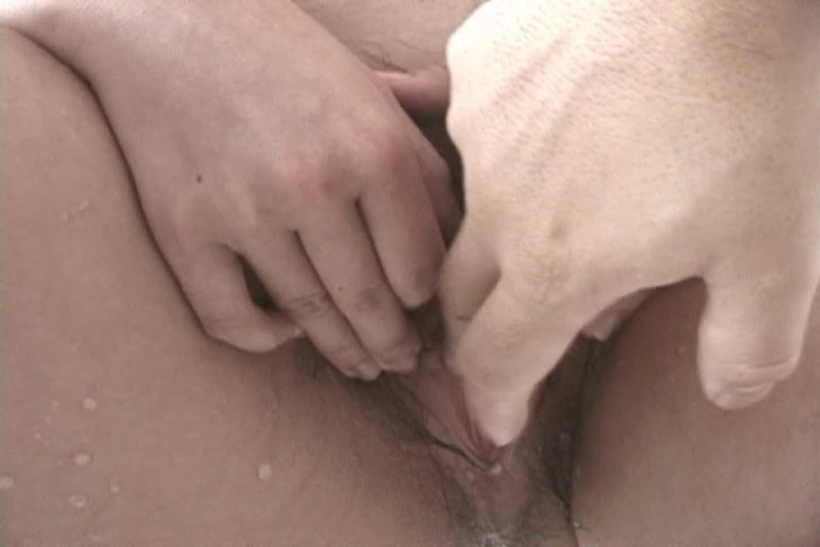 まだまだ若い三十路の人妻、綺麗な体を見て!~村田なお~ 桃色シャワー | 三十路  82pic 15