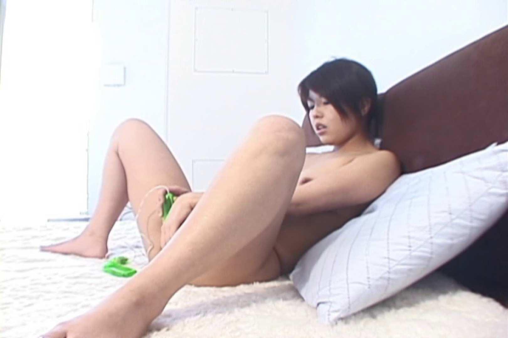 まだまだ若い三十路の人妻、綺麗な体を見て!~村田なお~ ローター オメコ無修正動画無料 82pic 46