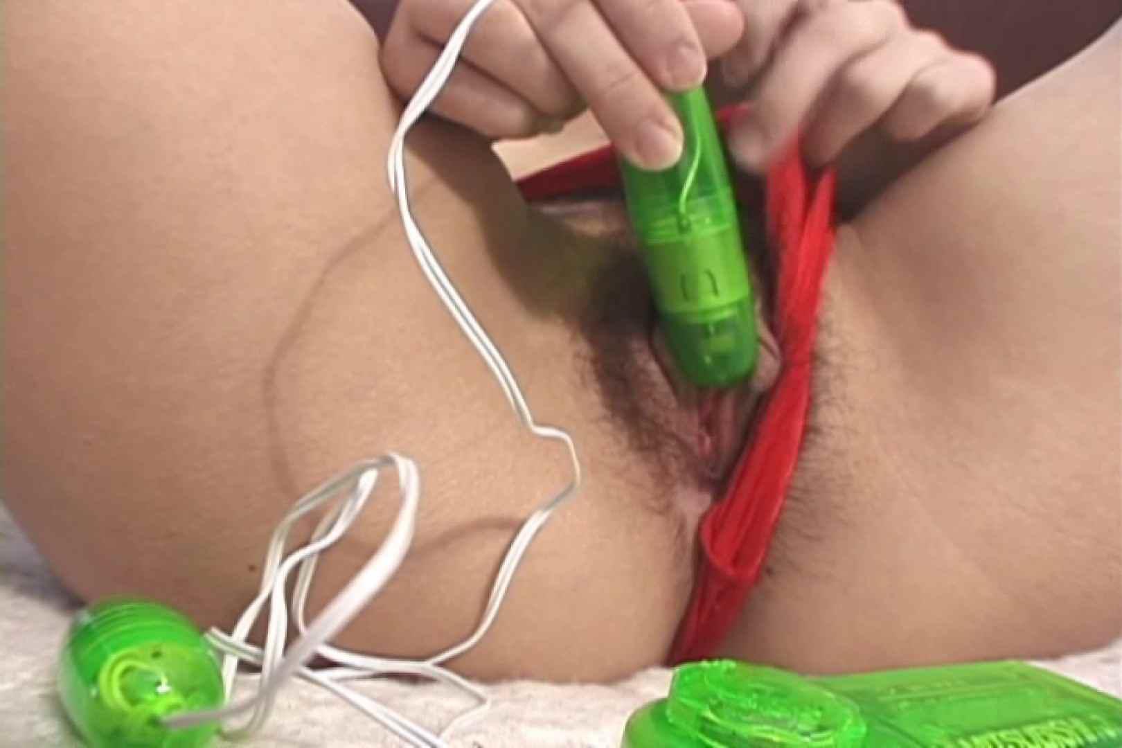 まだまだ若い三十路の人妻、綺麗な体を見て!~村田なお~ 電マ AV無料動画キャプチャ 82pic 55