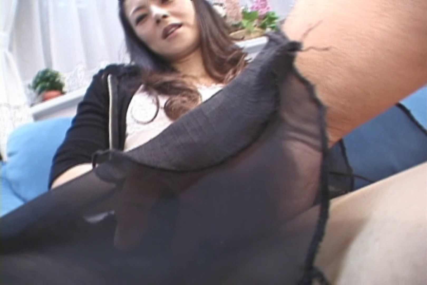 初めての撮影、涙の後には・・・~佳山玲子~ ローター アダルト動画キャプチャ 57pic 32