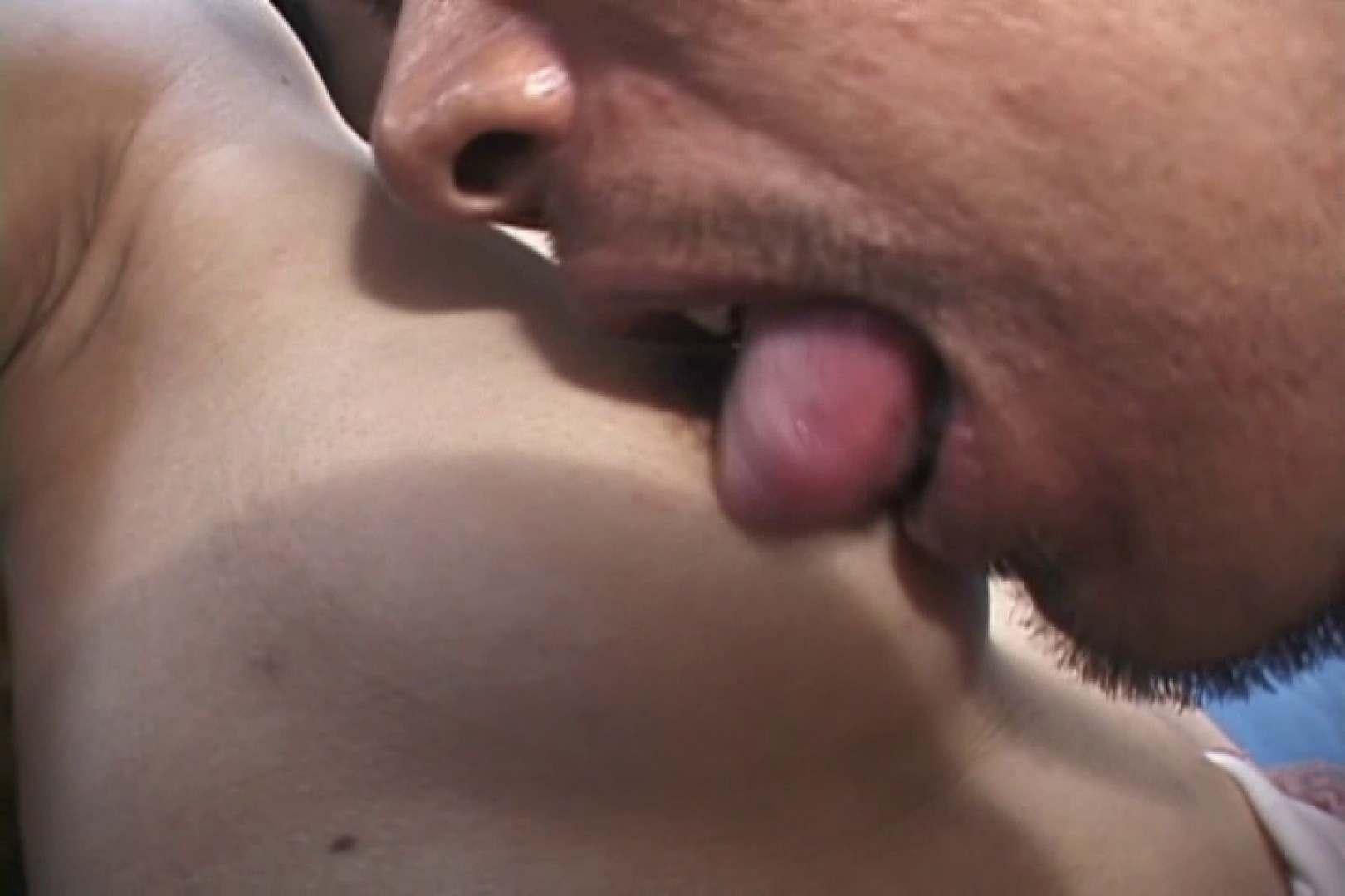 初めての撮影、涙の後には・・・~佳山玲子~ ローター アダルト動画キャプチャ 57pic 53