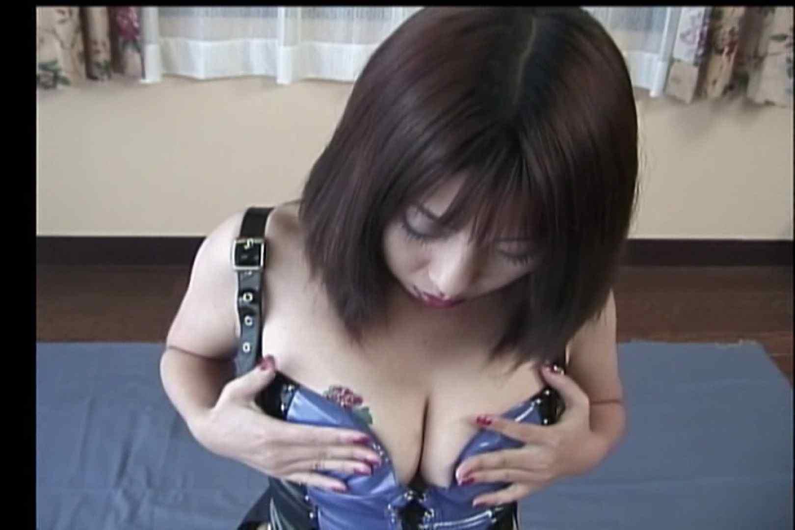 男が何人来ても私なら大丈夫、強くて綺麗な女~藤川ユリ~ フェラ   0  87pic 9