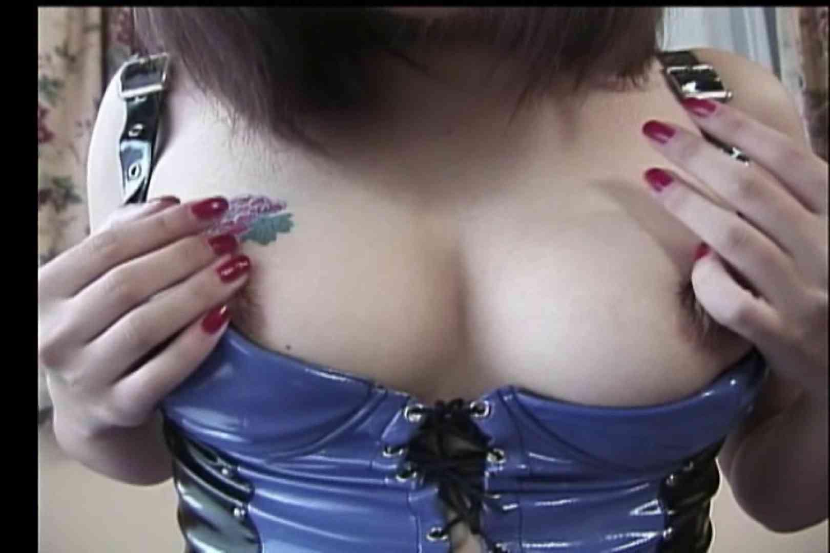 男が何人来ても私なら大丈夫、強くて綺麗な女~藤川ユリ~ フェラ  87pic 12