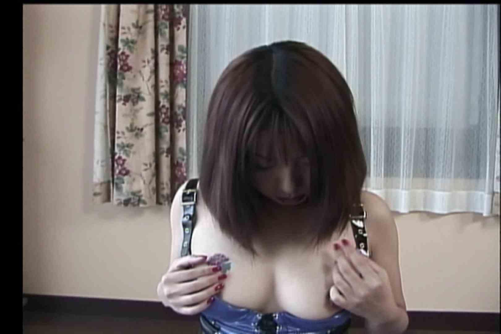男が何人来ても私なら大丈夫、強くて綺麗な女~藤川ユリ~ フェラ   0  87pic 13