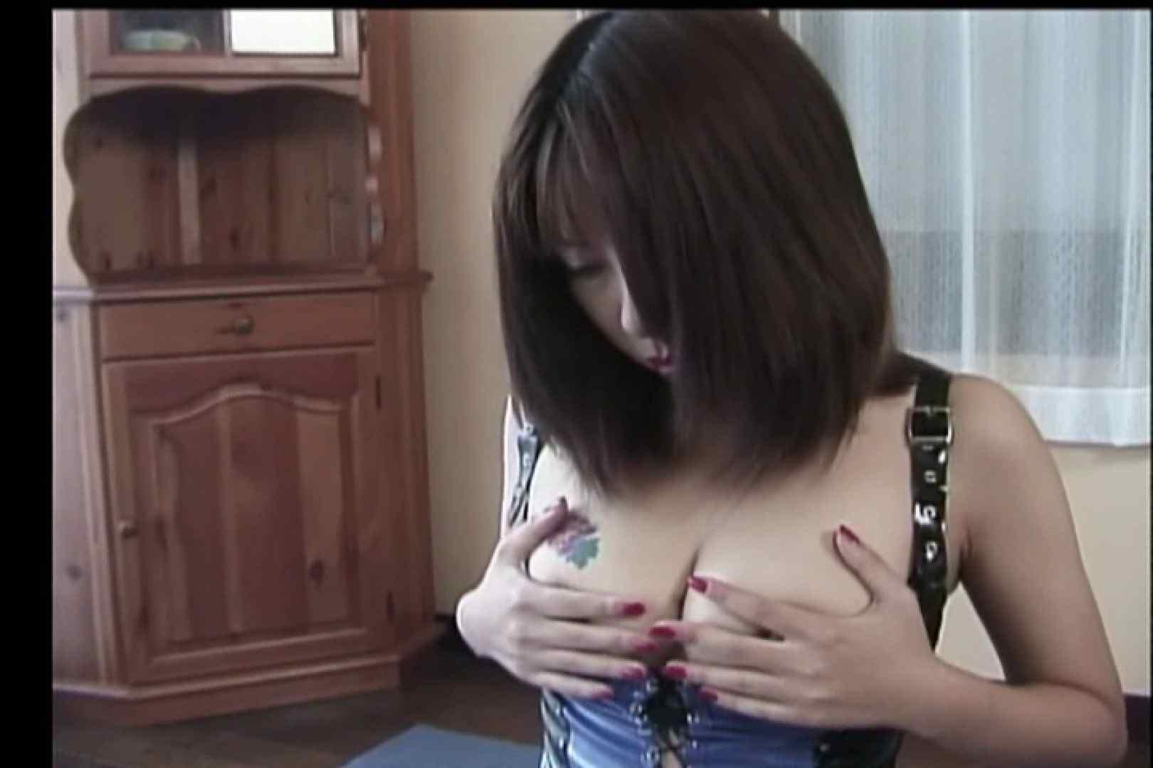 男が何人来ても私なら大丈夫、強くて綺麗な女~藤川ユリ~ フェラ   0  87pic 15