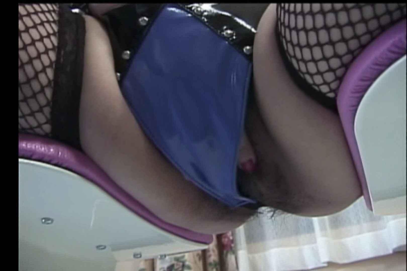 男が何人来ても私なら大丈夫、強くて綺麗な女~藤川ユリ~ フェラ   0  87pic 21