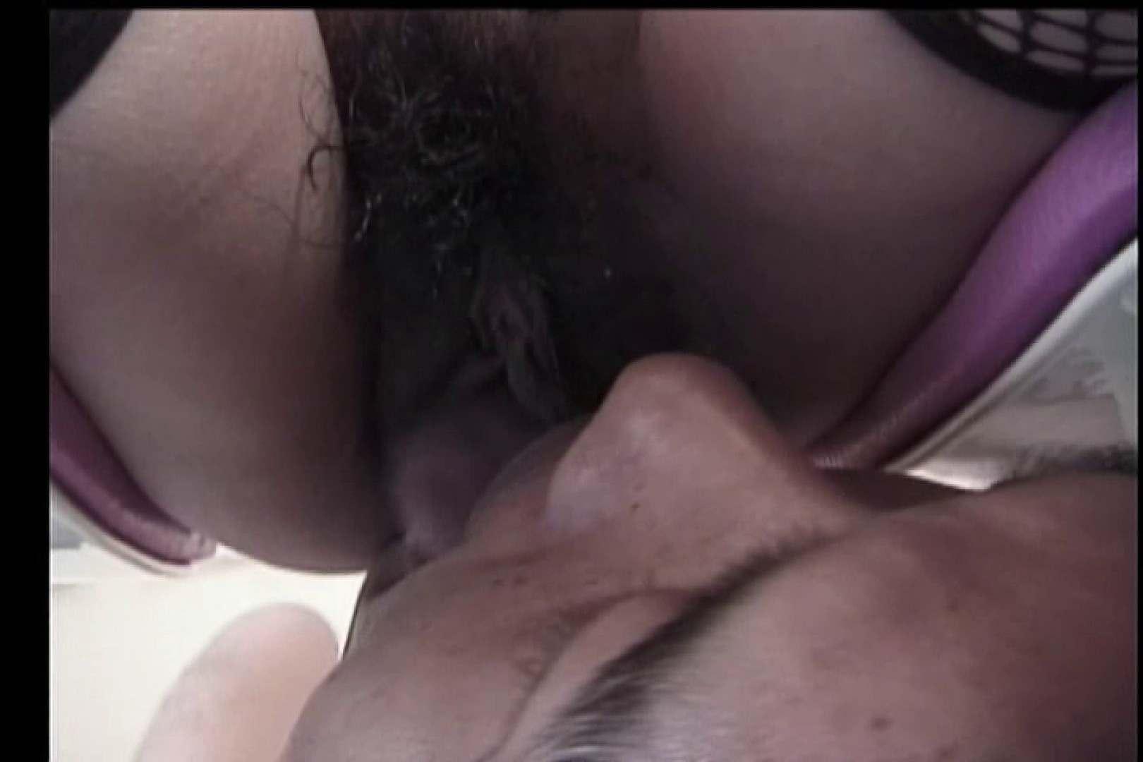 男が何人来ても私なら大丈夫、強くて綺麗な女~藤川ユリ~ フェラ   0  87pic 67