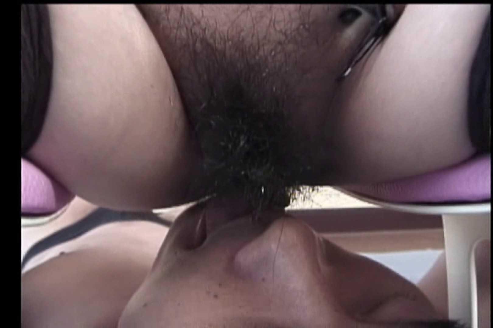 男が何人来ても私なら大丈夫、強くて綺麗な女~藤川ユリ~ フェラ  87pic 68