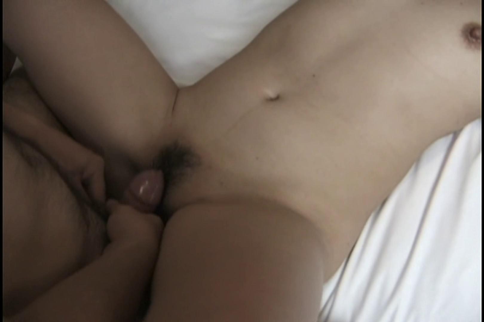 昼間の奥様は欲求不満 ~柴田清美~ 人妻エロ映像 | おっぱい  70pic 1