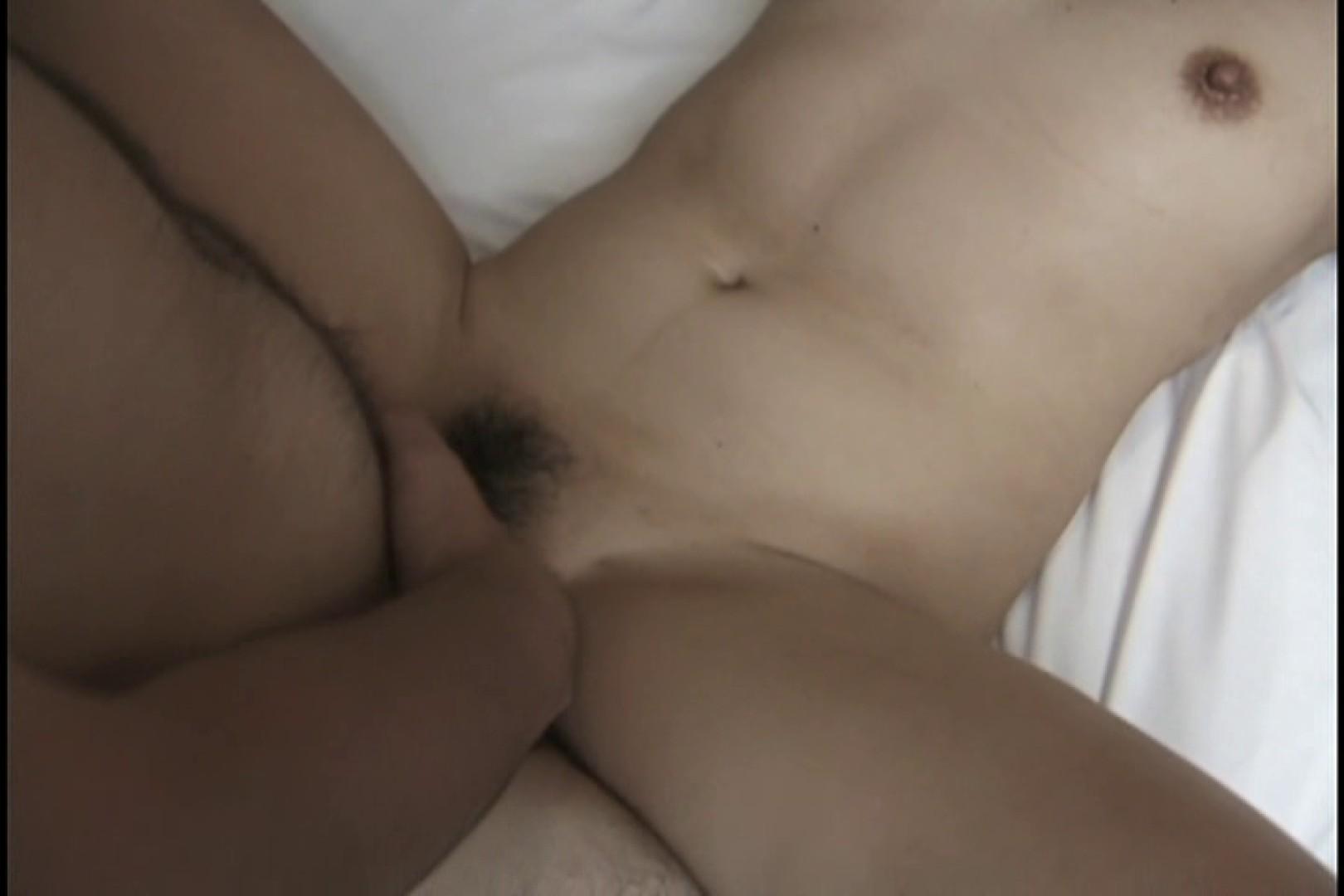 昼間の奥様は欲求不満 ~柴田清美~ むっちり おめこ無修正動画無料 70pic 2