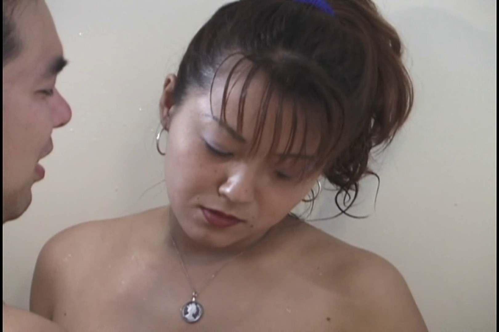 昼間の奥様は欲求不満 ~柴田清美~ 人妻エロ映像  70pic 48