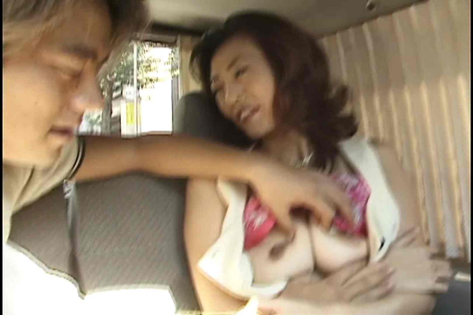 美巨乳Eカップの三十路美人妻と淫乱SEX~島田琴江~ 手マン   三十路  102pic 40