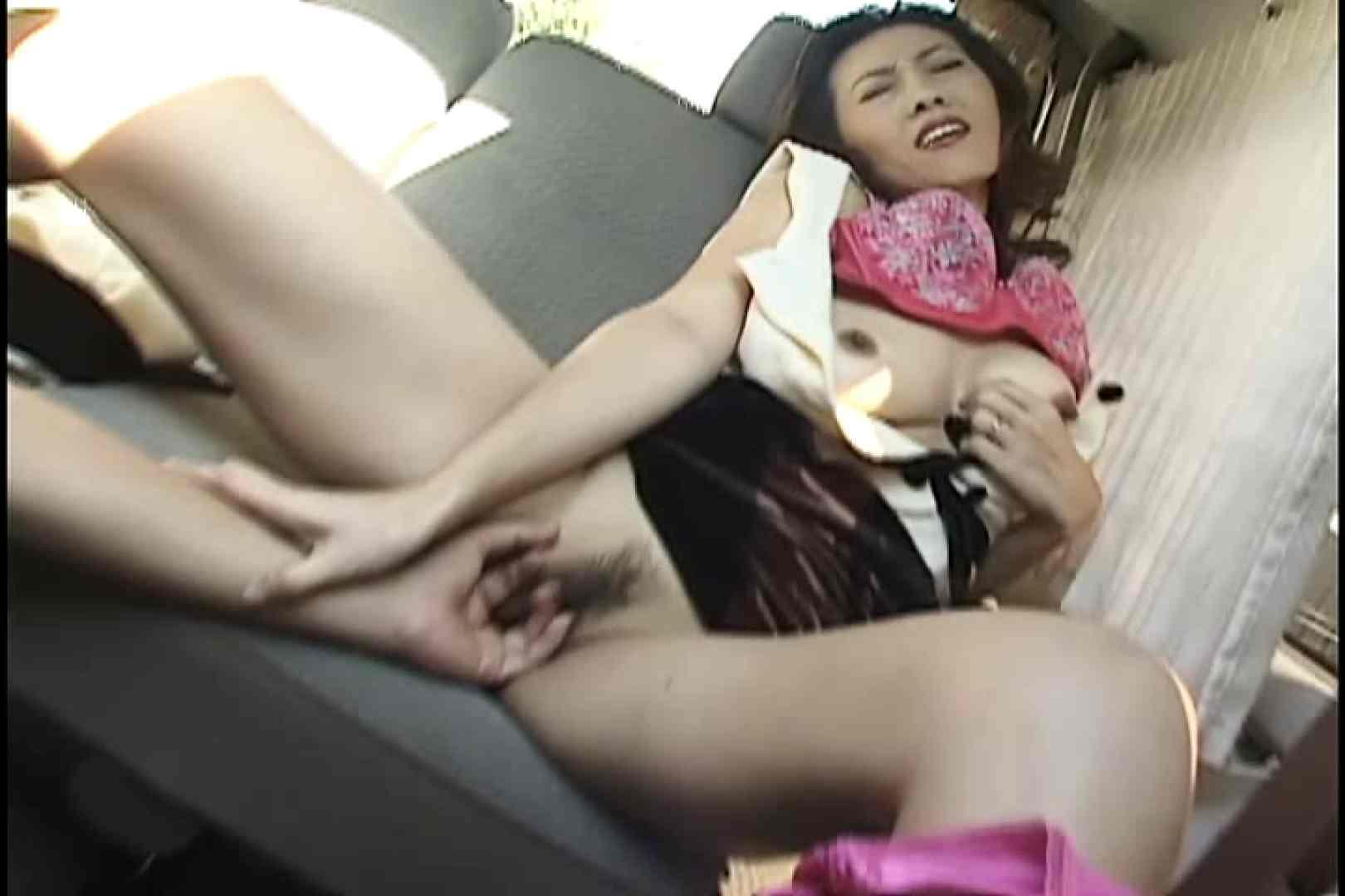 美巨乳Eカップの三十路美人妻と淫乱SEX~島田琴江~ 美人 AV無料動画キャプチャ 102pic 85