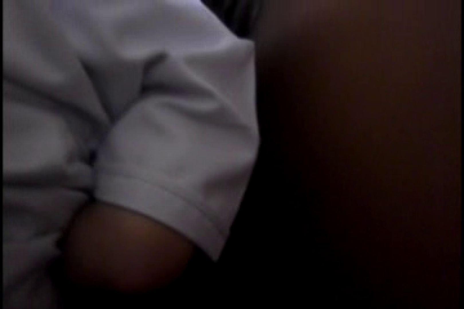 ヤリマンと呼ばれた看護士さんvol4 色っぽいOL達 スケベ動画紹介 83pic 5