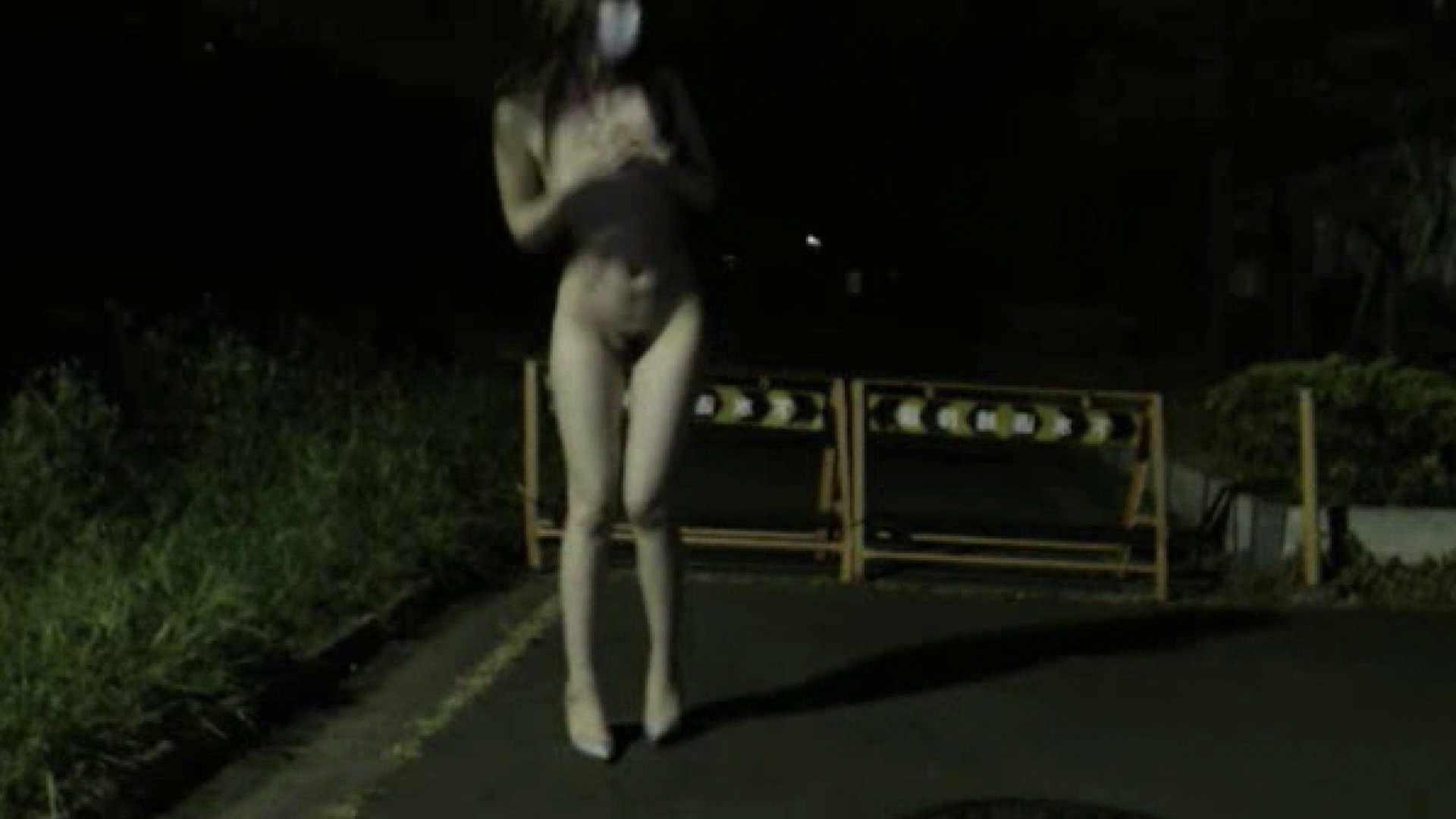 変態オナニー劇場 Vol.42 色っぽいOL達 性交動画流出 74pic 26