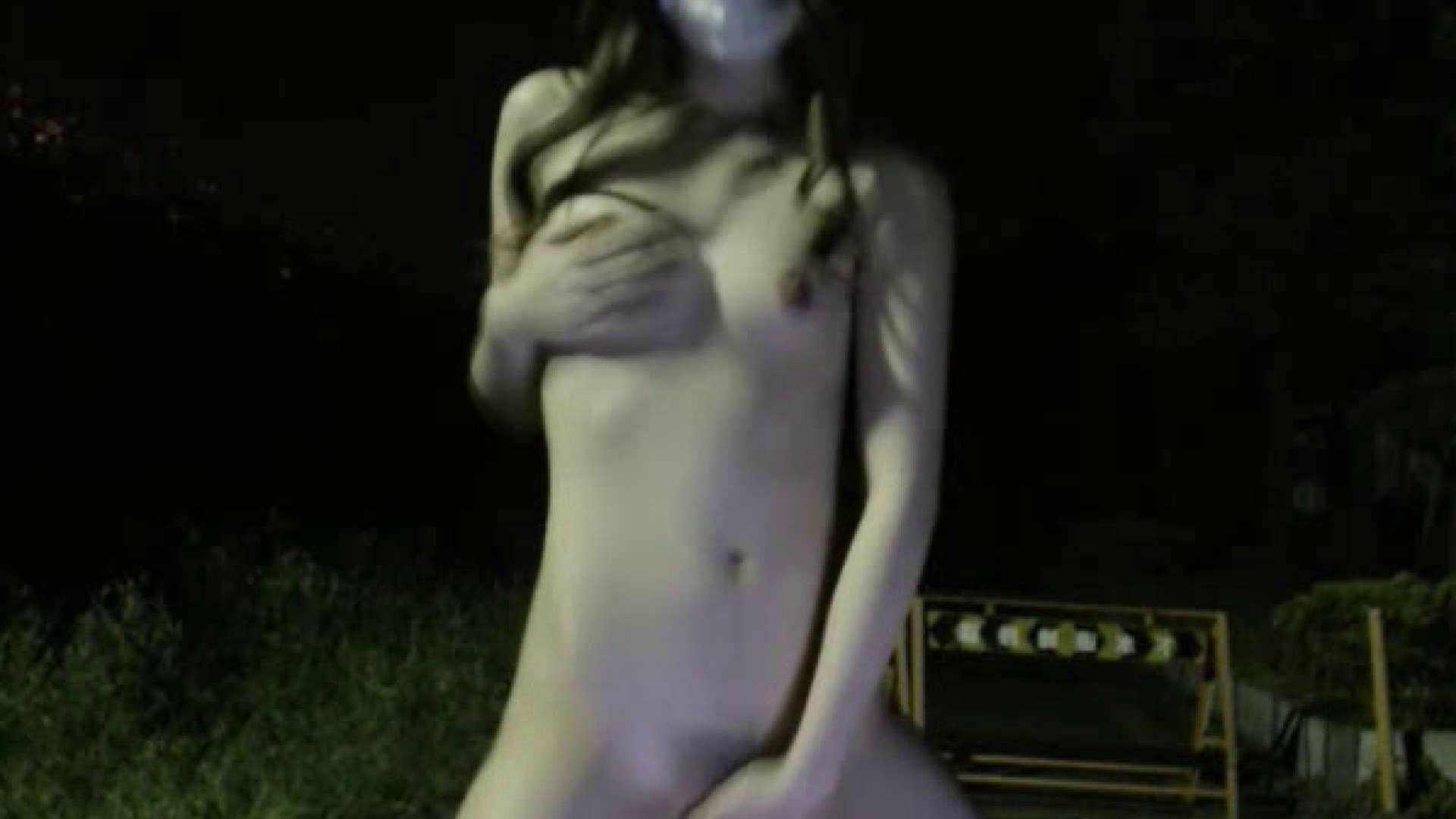 変態オナニー劇場 Vol.42 色っぽいOL達 性交動画流出 74pic 50