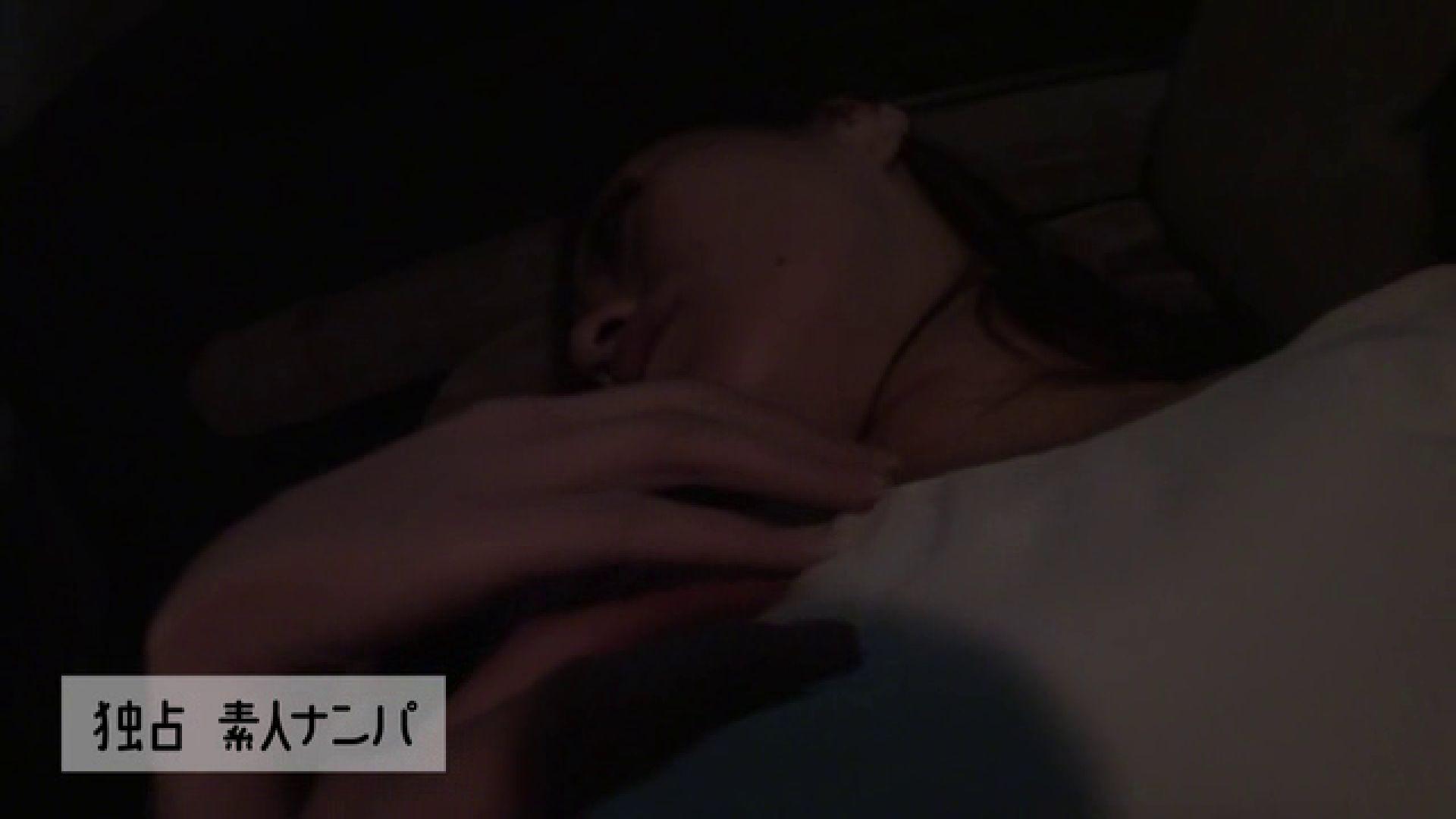 独占入手!!ヤラセ無し本物素人ナンパ 仕事帰りのOL編 企画 | ナンパ  102pic 77