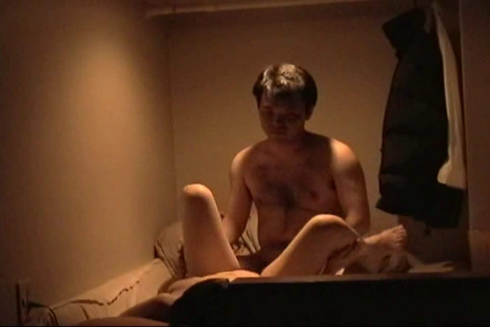 デリ嬢マル秘撮り本物投稿版③ 巨乳 | 投稿  54pic 49