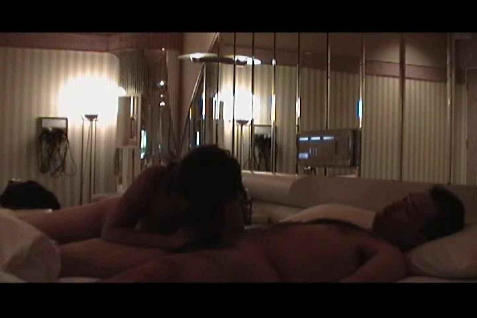 童顔な人妻とハメ撮り 人妻エロ映像  62pic 16