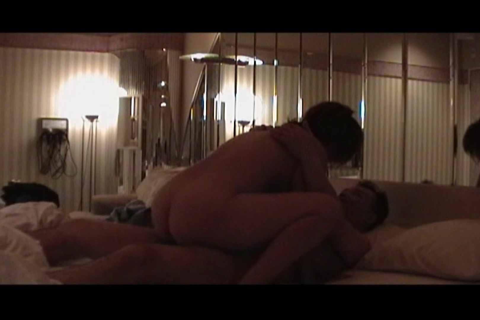 童顔な人妻とハメ撮り 人妻エロ映像  62pic 26