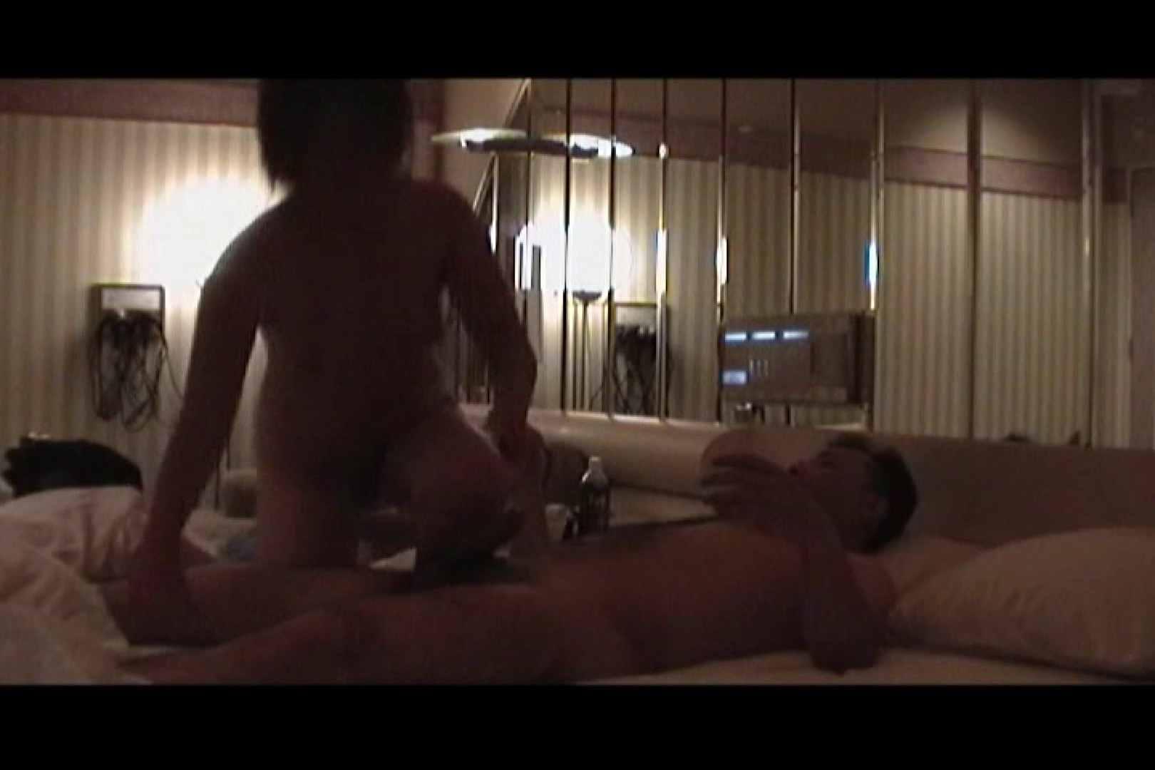 童顔な人妻とハメ撮り 人妻エロ映像 | フェラ  62pic 29
