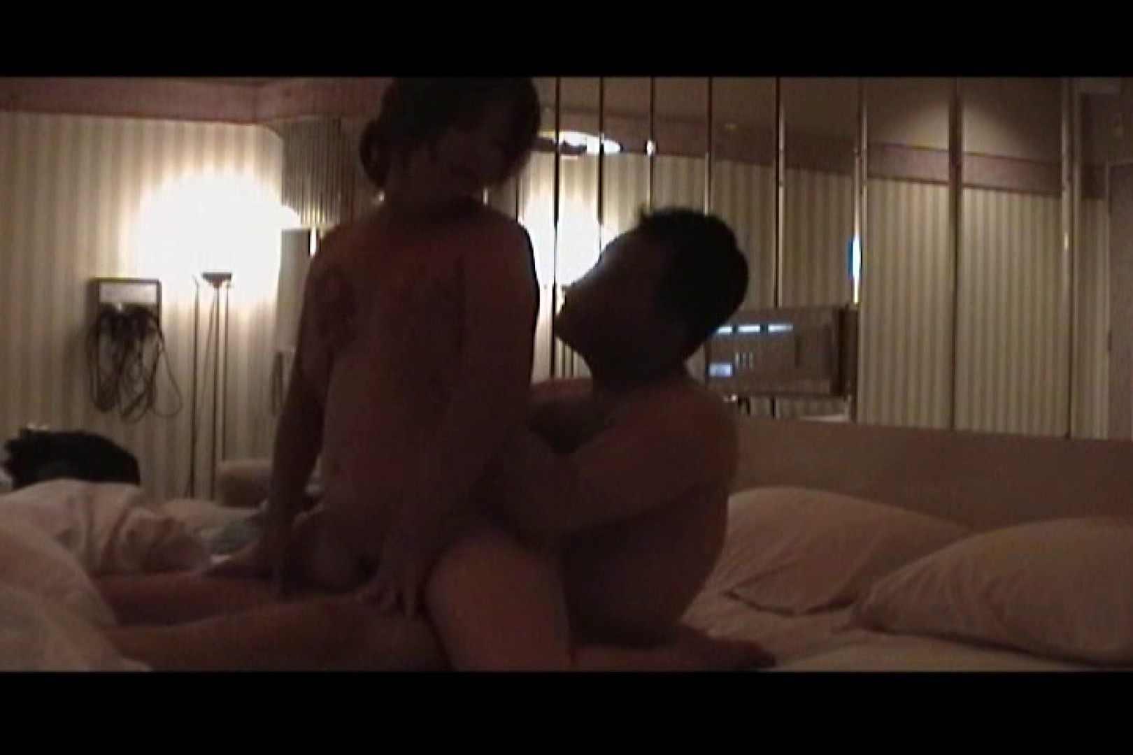 童顔な人妻とハメ撮り 人妻エロ映像 | フェラ  62pic 33