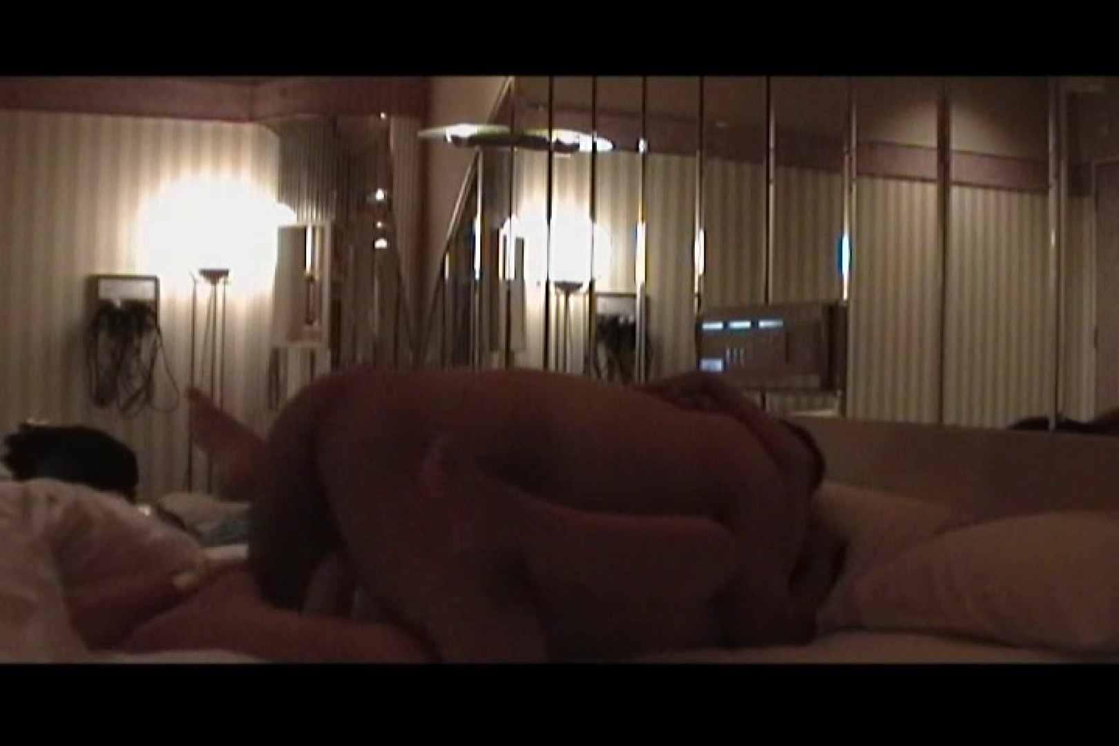童顔な人妻とハメ撮り 人妻エロ映像  62pic 38