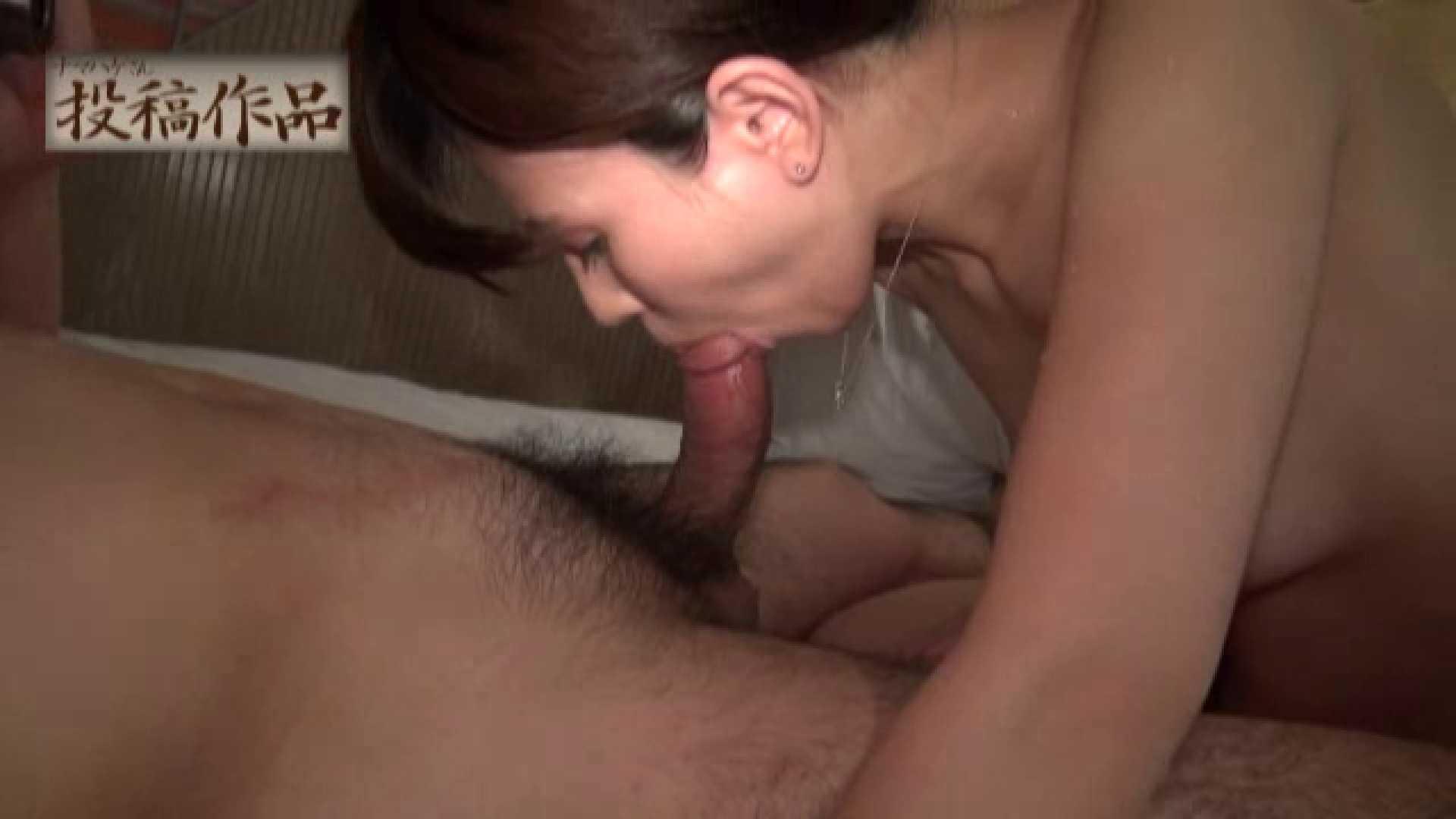 ナマハゲさんのまんこコレクション第二章 noriko02 覗き   おまんこ無修正  81pic 11