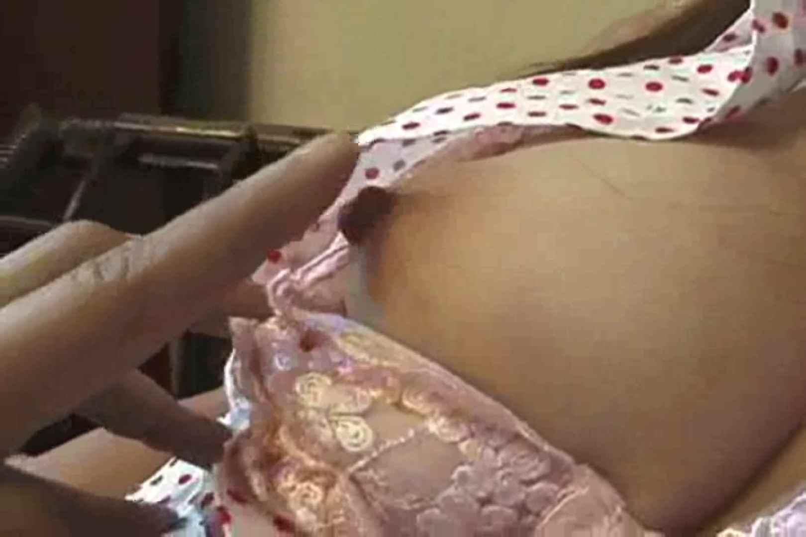 仁義なきキンタマ 伊藤孝一のアルバム カップル  83pic 40