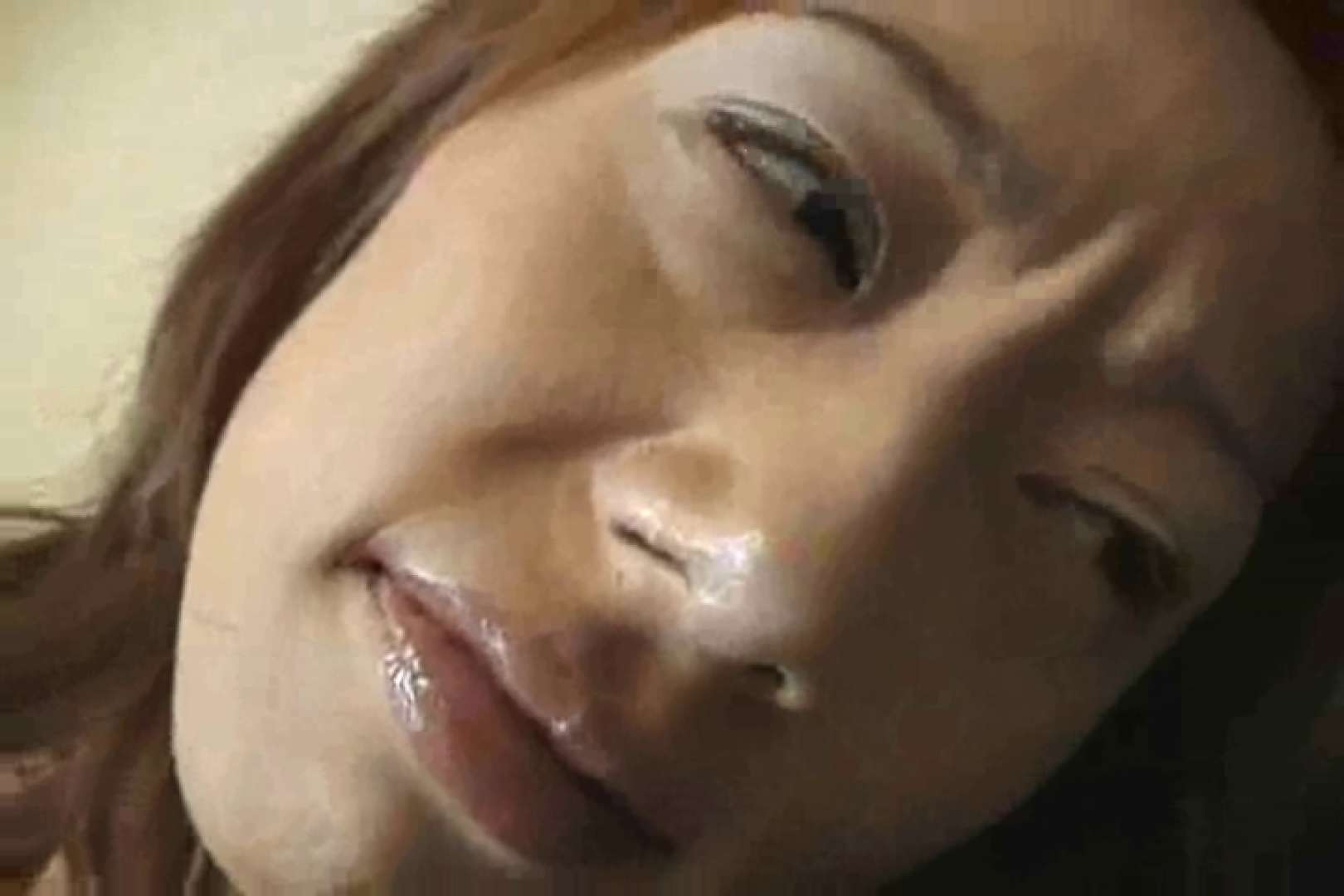 仁義なきキンタマ 伊藤孝一のアルバム カップル   0  83pic 41