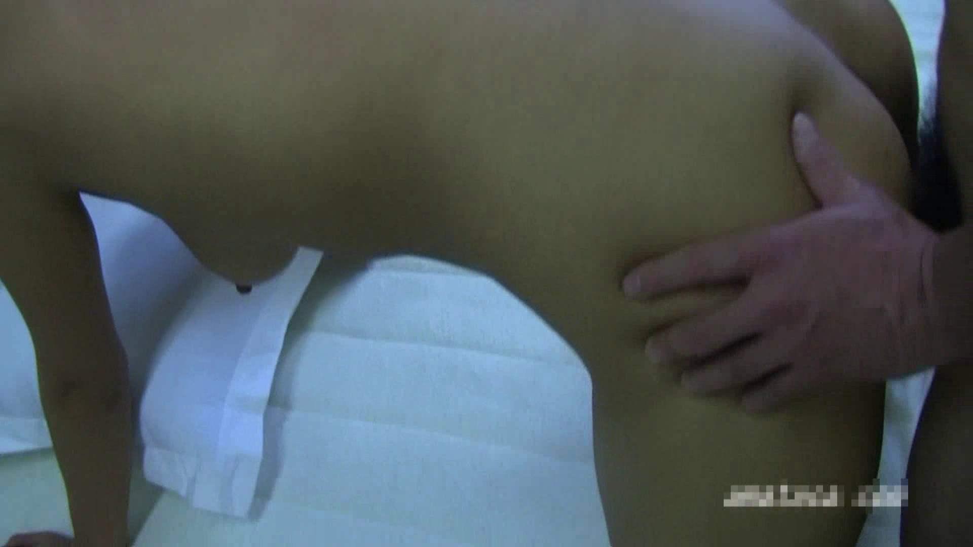 デリへル嬢のみかちゃん23歳vol.4 色っぽいOL達   乳首  105pic 67