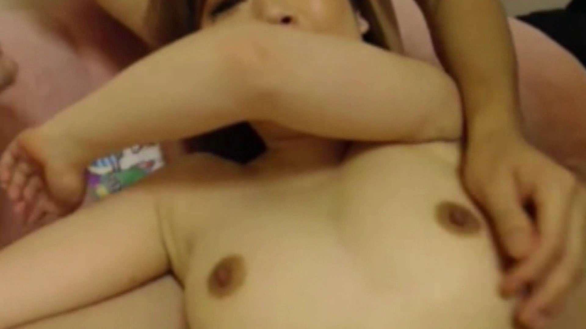 おしえてギャル子のH塾 Vol.02 後編 喘ぎ アダルト動画キャプチャ 85pic 84