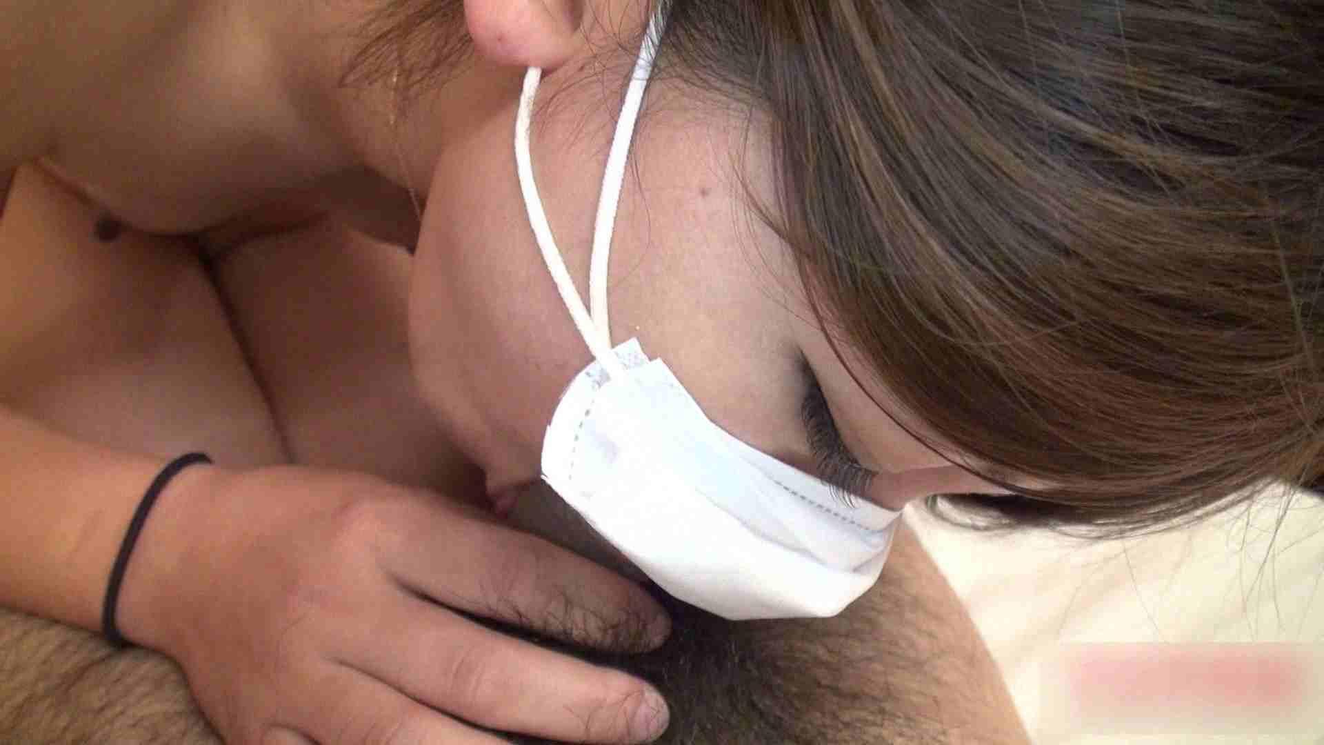 ヒトヅマックス!淫乱の宴 淫乱すぎる女性達   人妻エロ映像  85pic 9