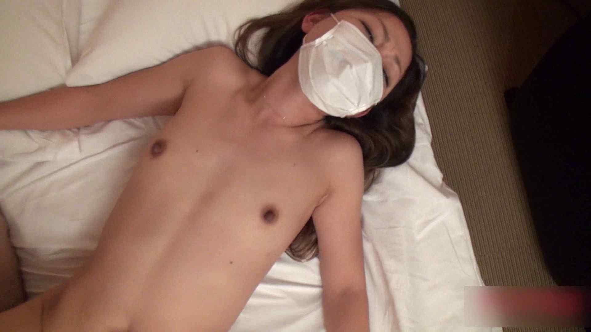ヒトヅマックス!淫乱の宴 淫乱すぎる女性達   人妻エロ映像  85pic 31