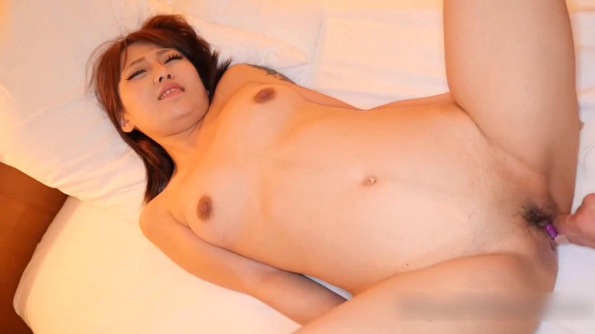 ギャルエロ娘の反乱 Vol.13 後編 色っぽいOL達 ワレメ動画紹介 100pic 12