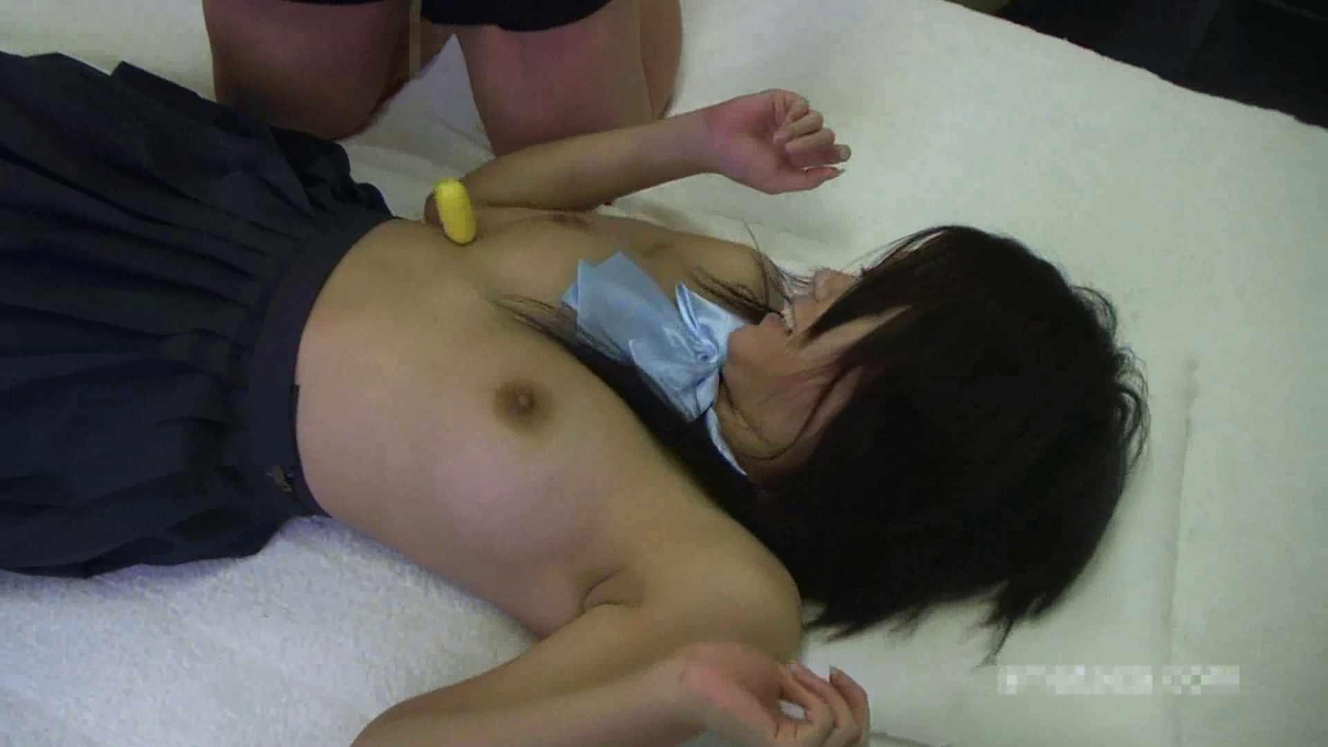 投稿素人 みかちゃん19歳 素人 隠し撮りオマンコ動画紹介 91pic 52