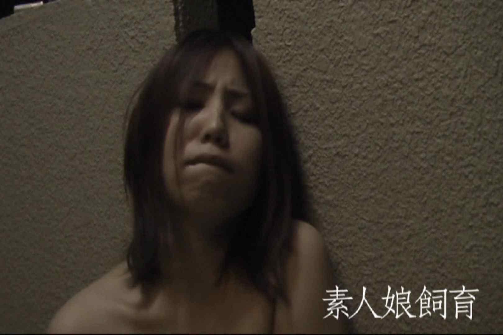 素人嬢飼育~お前の餌は他人棒~野外全裸オナニ- オナニー ワレメ無修正動画無料 101pic 74