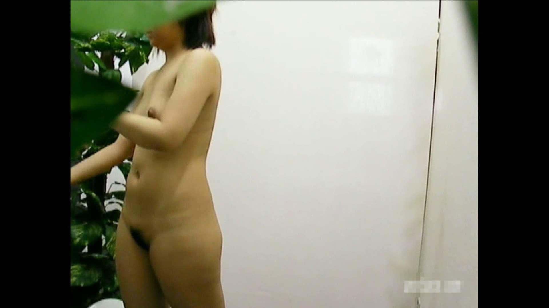 素人撮影 下着だけの撮影のはずが・・・地方から来た女の子 盗撮 アダルト動画キャプチャ 74pic 18
